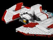 7931 T-6 Jedi Shuttle 3