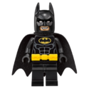 Batman-70915