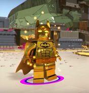 BatmanGold