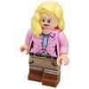 Ellie Sattler-75932