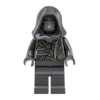 Figure de proue du Silent Mary-71042