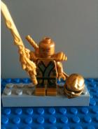 GoldenLLoyd2