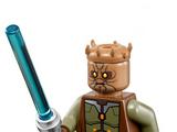 Jedi Knight (The Old Republic)