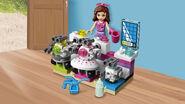 LEGO 41307 WEB SEC02 1488