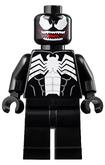 LEGO Venom 2019