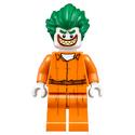 Le Joker-70912