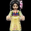 Mulan-41151