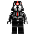 Soldat Sith