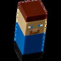Steve Micromob