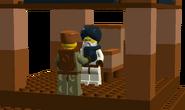 Throneroomterror