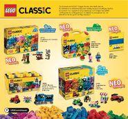 Κατάλογος προϊόντων LEGO® για το 2018 (πρώτο εξάμηνο) - Σελίδα 036