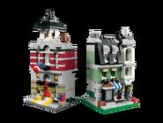 10230 Mini modulaires 4
