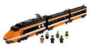10233 Horizon Express 2