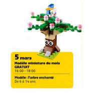 40096 France