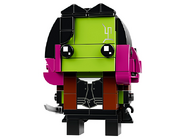 41607 Gamora 2
