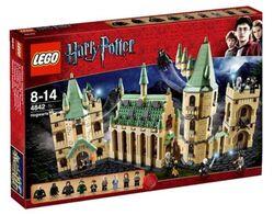 4842-Hogwarts-Castle-Toys-N-Bricks