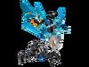 71302 Akida - Créature de l'Eau