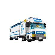 7288 L'unité de police mobile 2