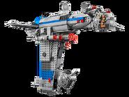 75188 Resistance Bomber 3