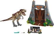 75936 Jurassic Park T