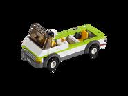 7639 Le camping-car 4