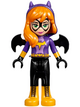 Batgirl DC Superhero Girls