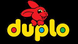 Duplo logo