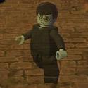 James Potter (Fantôme)-HP 57