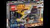 LEGO 75092 box1 1224x688