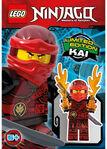 LEGO Ninjago 29 Sachet