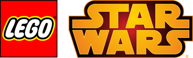 File:LEGO Star Wars Blue Logo.png