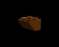 Part3660 brown