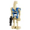 Pilote droïde de combat-75041