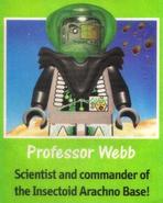 ProfessorWebb