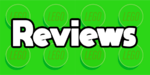 Reviewsbrick