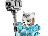 Icerlot