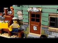 21310 Le vieux magasin de pêche 8
