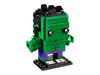 41592 The Hulk