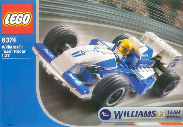 File:8374 Williams F1 Team Racer.jpg