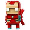 Iron Man-41604