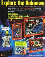 January1996ShopHomeCatalogue6