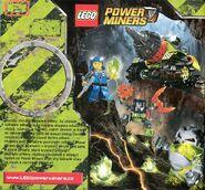Katalog výrobků LEGO® za rok 2009 (první pololetí) - Strana 40
