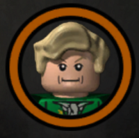 LEGO® Harry Potter™ 24. 12. 2019 13 45 11
