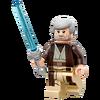 Obi-Wan Kenobi-75173