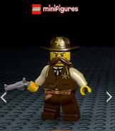 Q&C Sheriff