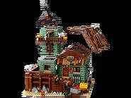21310 Le vieux magasin de pêche 3