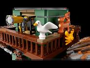 21310 Le vieux magasin de pêche 9