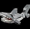 40136 Requin