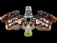 70627 La forge du dragon 5