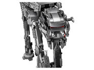 75189 First Order Heavy Assault Walker 5